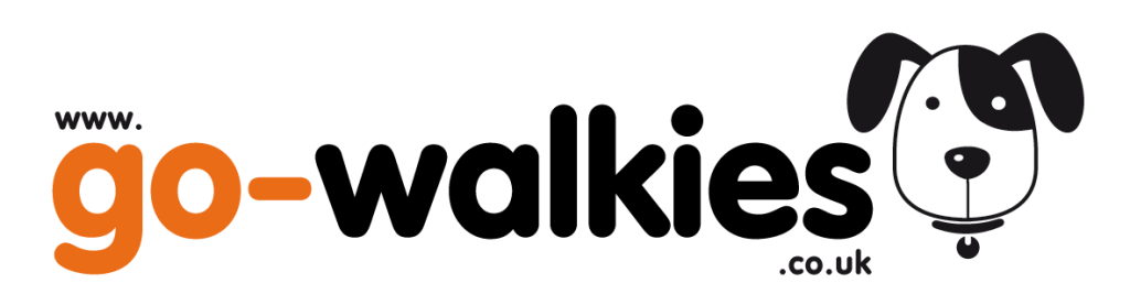 Go-Walkies-SHADOW-WEB-Logo-1