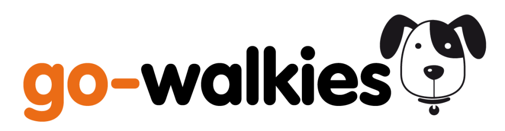 Go-Walkies-Shadow-Logo-1